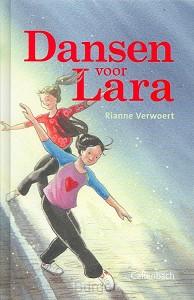 Dansen voor Lara