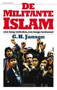 Vantoen.nu Militante Islam