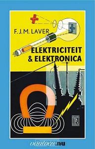 Vantoen.nu Elektriciteit & elektronica