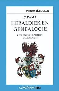 Vantoen.nu Heraldiek en genealogie