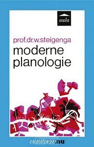 Vantoen.nu Moderne planologie