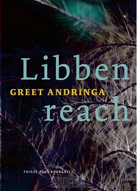 Libben reach