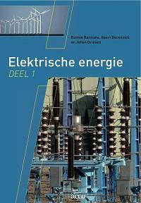 ELEKTRISCHE ENERGIE 1
