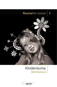 ReumaNet-dossier Kinderreuma