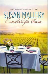 Susan Mallery - Eindelijk thuis