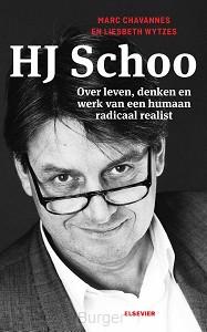 HJ Schoo