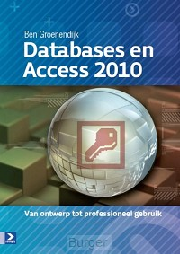 Databases en access 2010