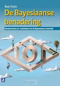 De Bayesiaanse benadering
