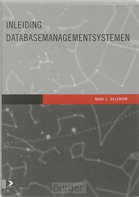 Inleiding databasemanagementsystemen - Bookshelf