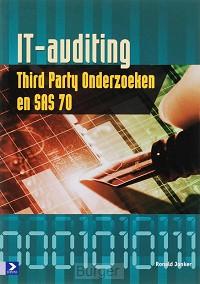 IT-Auditing
