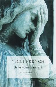 De bewoonde wereld (6) 10 jaar Nicci French