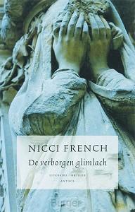 De verborgen glimlach (7) 10 jaar Nicci French