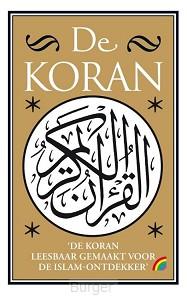 Koran pocket ed