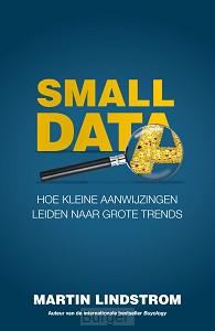 Small Data