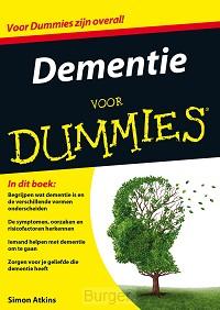 Dementie voor Dummies