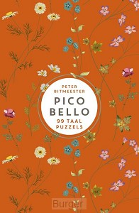 Pico Bello 2 - 99 Taalpuzzels