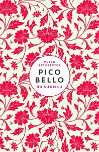 Pico Bello 6 - 99 Sudoku