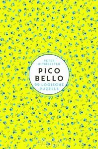 Pico Bello 5 - 99 Logische puzzels
