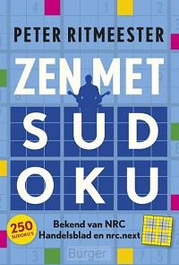 Zen met sudoku