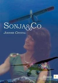 Sonja en Co