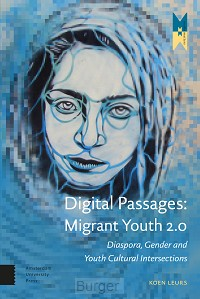 Digital Passages: Migrant Youth 2.0