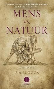 Mens vs. natuur