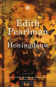 Honingdauw