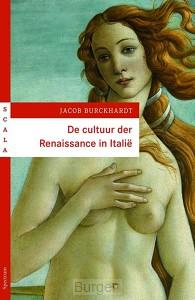 Cultuur der Renaissance in Italie