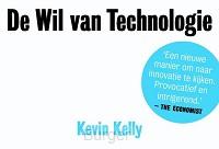 De wil van technologie DL
