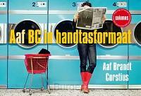 ABC in handtasformaat