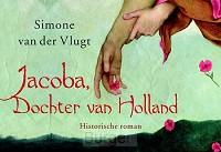 Jacoba dochter van Holland DWARSLIGGER