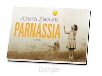 Parnassia DWARSLIGGER