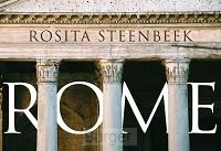 ROME DL