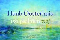 150 psalmen vrij DWARSLIGGER