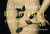 De Bijbel voor ongelovigen 1 Het begin, Genesis