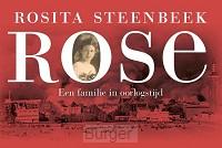 Rose - DL