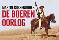 Boerenoorlog DL