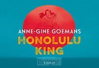 Honolulu King DL