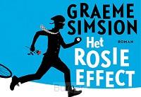 Het Rosie effect DL