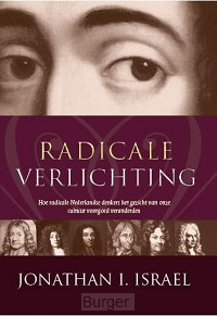 Radicale Verlichting