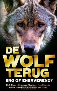 Wolf terug
