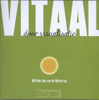 VITAAL DOOR VISUALISATIE AUDIO