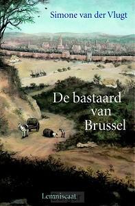 Bastaard van Brussel GEB