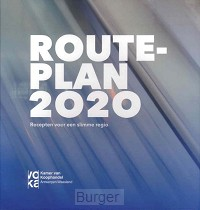 Routeplan 2020