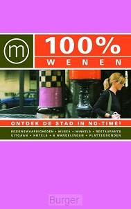 100 % Wenen