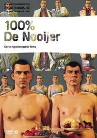 100% De Nooijer 5006