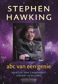 STEPHEN HAWKING ABC