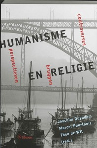 Humanisme en religie