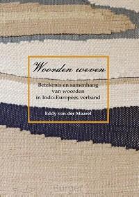 Woorden weven