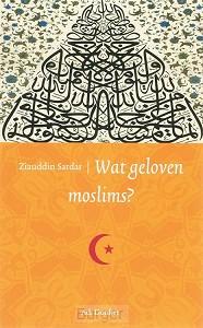 Wat geloven wij? Wat geloven moslims?